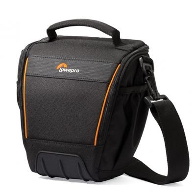 bfbab57801740 LOWEPRO ADVENTURA TLZ 30 II