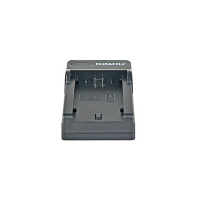Duracell ładowarka do akumulatorów NP FZ100