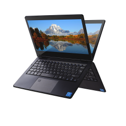 Laptop Hykker Hello 11.6''